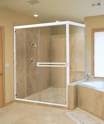 bathroom renovation ideas funky bin simple bathroom minimalist small bathroom with shower designs white aluminum