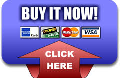 Image result for buy it now button