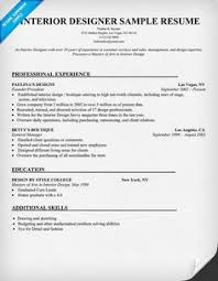 assistant interior design intern resume template resume interior designer resume sample interior designer resume objective