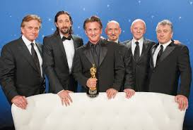 2009 | Oscars.org | Academy of Motion Picture Arts and Sciences