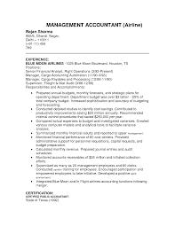sample resume food and beverage busser resume resume format pdf sample objectives for resume in food service resume resume brefash