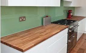 kitchen worktops ideas worktop full: solid  worktop klnooa solid