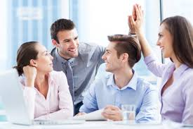 proven ways to show you are a team player job interview tips 5 proven ways to show you are a team player