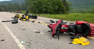 <b>New</b> Hampshire <b>motorcycle</b> crash leaves 7 dead after bikes collide ...