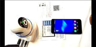 miniature size design 2 8 12mm manual zoom lens 0mp sd tf card slot mini ip camera 1080p 12v for home security use