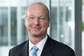 Chancenreich: Dieter Bambauer. (Bild: zvg). Ambitioniert: Philippe Milliet. (Bild: zvg) - 3086239