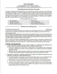 legal resume 1000 images about best legal resume templates samples on pinterest general counsel resume example sample resume legal assistant