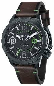 Наручные <b>часы BALLAST BL</b>-<b>3133</b>-<b>06</b> — купить по выгодной цене ...