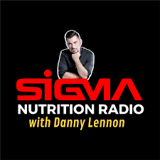 Sigma Nutrition Radio