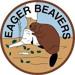 Images & Illustrations of eager beaver