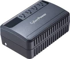 <b>CyberPower</b> BU1000E-IN <b>UPS</b> Price in India - Buy <b>CyberPower</b> ...