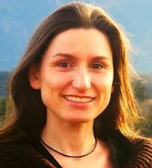 <b>Dorothea Martin</b> (Studienrätin & zertifizierter Lerncoach nlpaed) - Doro%2520impressium