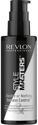 <b>Revlon Professional</b> Style Masters Double or Nothing Endless ...