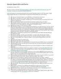 17 best images of job search elevator pitch worksheet elevator medical elevator speech examples