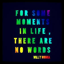 Image result for willy wonka quotes