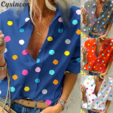 <b>Cysincos</b> Drop Shipping Store - Amazing prodcuts with exclusive ...