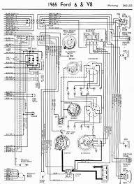 65 mustang 289 alternator wiring diagram 65 image alternator wiring diagram 67 mustang wiring diagram schematics on 65 mustang 289 alternator wiring diagram