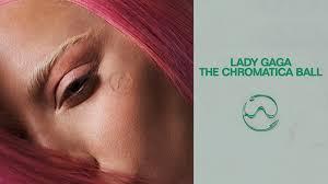 <b>Lady Gaga</b> Tickets | <b>Lady Gaga</b> Concert Tickets & Tour Dates ...