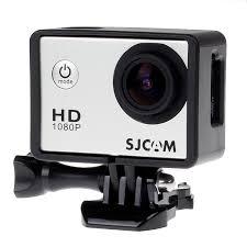 sjcam action camera accessories for remote monopod mount for sj6 legend sj7 star accessories sj cam