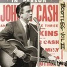 <b>Johnny Cash's</b> stream on SoundCloud - Hear the world's sounds