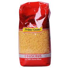<b>Лапша Cock рисовая 375</b> г (1001724546) купить в Москве в ...