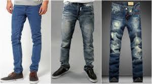 Зауженные <b>брюки</b>. Что это? С чем их носить?   Клуб 2 Метра