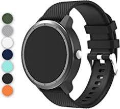 garmin vivoactive 3 watch bands - Amazon.com