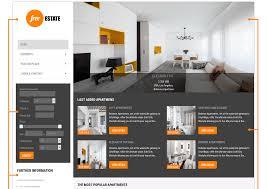 estate premium real estate joomla template 2016 real estate joomla template estate