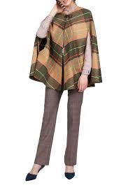 <b>Пальто SERGINNETTI</b> арт 8-183-4025-196/W19090450143 купить ...