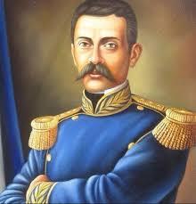 Resultado de imagen para Danilo Medina invita a dominicanos recordar a Mella con respeto y admiración