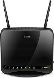 <b>D</b>-<b>Link DWR-953</b> 4G/3G LTE Unlocked Multi WAN Dual Band ...