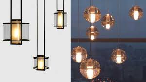 round shape outdoor lighting pendants handmade premium material high quality interior design adorable best pendant lighting