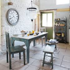 Dining Room Bench Seating Ideas Dining Room Small Rustic Dining Room Spaces With French