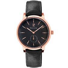 <b>Часы PIERRE LANNIER</b> Weekend 216H433 купить по цене 3726 ...