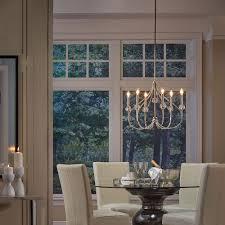 room light fixture interior design: eloise collection pn diningroom night sq eloise collection