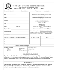 doc form templates word patient registration form doc 12511764 3 form templates word outline forms template 2 form templates word