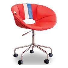 <b>Кресло Cilek Biseat</b> Chair — купить в интернет-магазине ...