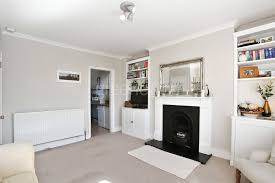 Living Room Borders 2 Bedroom For Sale In Stapleton Hall Road Crouch End Borders