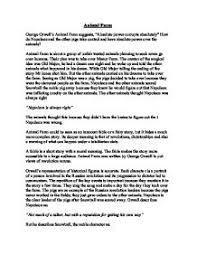 essay on domestic animals  aquamyfreeipme essay on domestic animalsessay of animal farm farm animals farm animals essay