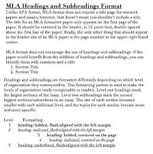 service for you   examples of argumentative essays in mla format  in mla of examples format argumentative essays