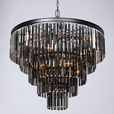 Светильник <b>Vitaluce V1806</b>-<b>1/8</b>+<b>4</b>+<b>4</b>+<b>1</b> - купить светильник по ...