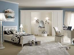 bedroom for girls: looking for more bright design then you might like pink girls room throughout bedroom for girls