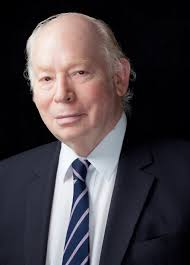 Steven Weinberg discusses his career, and his latest book, Lectures on Quantum Mechanics - News - Academic and ... - W%2Bpic