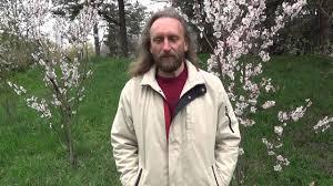 Валерий <b>Синельников</b>. Видеообращение - YouTube