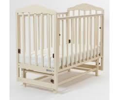 <b>Детские кроватки Mr</b> Sandman: каталог, цены, продажа с ...