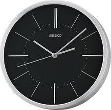Настенные Часы Seiko Qxa715A, Все Для Дома Россия