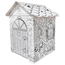 Детские <b>игровые домики</b> и палатки <b>Балуем и</b> Балуемся — купить ...