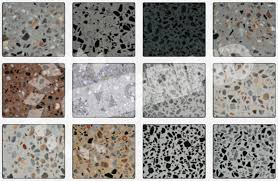 Image result for images of concrete polishing cost
