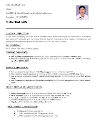 samples of teaching resumes  seangarrette co  teacher cv format elementary teacher resume template teacher cv format   samples of teaching resumes