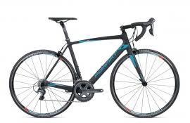 <b>Шоссейные велосипеды Format</b> купить в Москве, цена на ...